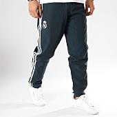 /achat-pantalons-joggings/adidas-pantalon-jogging-real-madrid-cw8656-bleu-marine-blanc-162116.html