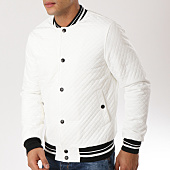 /achat-vestes/john-h-veste-velours-g363-blanc-162223.html