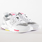 /achat-baskets-basses/new-balance-baskets-femme-840-678451-50-white-162142.html