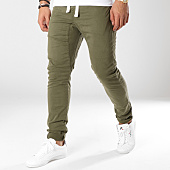 /achat-jeans/pullin-jean-tapered-dening-epic-2-cedar-vert-kaki-162100.html