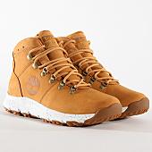 /achat-bottes-boots/timberland-boots-world-hiker-a1us8-wheat-nubuck-162196.html