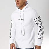 /achat-sweats-capuche/uniplay-sweat-capuche-sw-5-blanc-162155.html