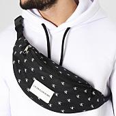 /achat-sacs-banane/calvin-klein-sac-banane-sport-essential-mono-noir-blanc-162284.html