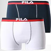 /achat-boxers/fila-lot-de-2-boxers-fu5020-2-bleu-marine-blanc-162304.html
