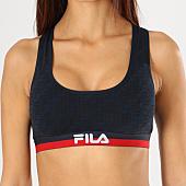 /achat-brassieres/fila-brassiere-femme-fu6056-bleu-marine-rouge-162310.html