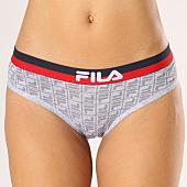 /achat-strings-culottes/fila-culotte-femme-fu6057-gris-chine-162315.html