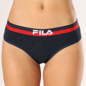 /achat-strings-culottes/fila-culotte-femme-fu6057-bleu-marine-rouge-162316.html