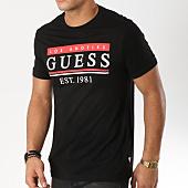 /achat-t-shirts/guess-tee-shirt-m91i55k8540-noir-162303.html