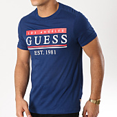 /achat-t-shirts/guess-tee-shirt-m91i55k8540-bleu-roi-162313.html