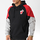 /achat-sweats-capuche/mitchell-and-ness-sweat-capuche-trading-block-miami-heat-noir-162238.html
