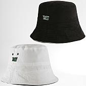/achat-bobs/y-et-w-bob-reversible-classic-noir-blanc-162258.html