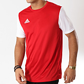 /achat-t-shirts/adidas-tee-shirt-estro-19-jersey-dp3230-rouge-162378.html