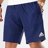 /achat-shorts-jogging/adidas-short-jogging-avec-bandes-tiro19-dt5782-bleu-marine-blanc-162380.html