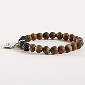 /achat-bracelets/california-jewels-bracelet-b942-marron-162353.html