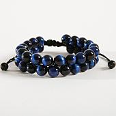 /achat-bracelets/california-jewels-bracelet-b943-1-bleu-marine-162355.html