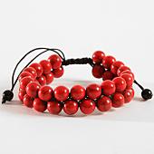 /achat-bracelets/california-jewels-bracelet-b944-rouge-162356.html