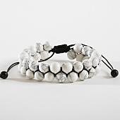 /achat-bracelets/california-jewels-bracelet-b944-2-blanc-162358.html