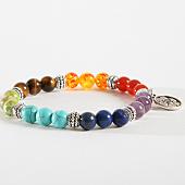 /achat-bracelets/california-jewels-bracelet-b946-multi-162361.html