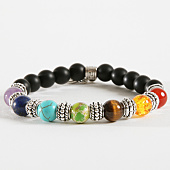/achat-bracelets/california-jewels-bracelet-b948-noir-multi-162363.html
