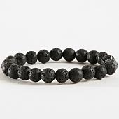/achat-bracelets/california-jewels-bracelet-b939-noir-162364.html