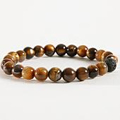 /achat-bracelets/california-jewels-bracelet-b939-1-marron-162368.html