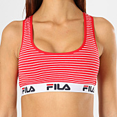 /achat-brassieres/fila-brassiere-femme-fu6054-rouge-blanc-162321.html