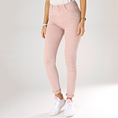 /achat-jeans/girls-only-jean-skinny-jd131r-rose-162346.html