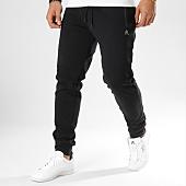 /achat-pantalons-joggings/le-coq-sportif-pantalon-jogging-tech-n1-1910439-noir-162437.html