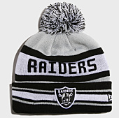 /achat-bonnets/new-era-bonnet-team-okaland-raiders-11082211-noir-gris-blanc-162412.html