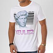 /achat-t-shirts/vald-tee-shirt-xeu-tour-xeule2-blanc-162427.html