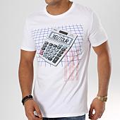 /achat-t-shirts/vald-tee-shirt-xeu-tour-calc-blanc-162428.html