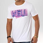 /achat-t-shirts/vald-tee-shirt-xeu-tour-pixel-blanc-162433.html