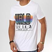/achat-t-shirts/vald-tee-shirt-xeu-tour-xeule2-crt-blanc-162442.html