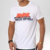 /achat-t-shirts/vald-tee-shirt-xeu-tour-chrome-blanc-162443.html