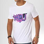 /achat-t-shirts/vald-tee-shirt-xeu-tour-pixel-2-blanc-162444.html