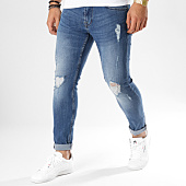 /achat-jeans/only-and-sons-jean-skinny-warp-bleu-denim-162418.html