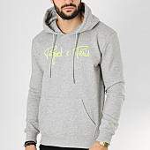 /achat-sweats-capuche/project-x-sweat-capuche-88182230-gris-chine-162381.html