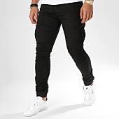 /achat-pantalons-cargo/project-x-pantalon-cargo-avec-bandes-88180024-noir-162403.html