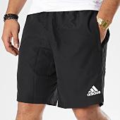 /achat-shorts-jogging/adidas-short-jogging-avec-bandes-con18-cf4313-noir-162456.html