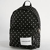 /achat-sacs-sacoches/calvin-klein-sac-a-dos-sport-essential-mono-0847-noir-blanc-162607.html