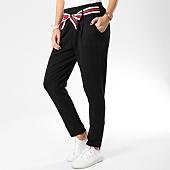 /achat-pantalons-joggings/girls-only-pantalon-femme-pp1910-noir-162594.html