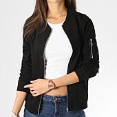 /achat-vestes/girls-only-veste-zippee-femme-poche-bomber-b870-noir-162595.html