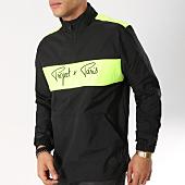 /achat-coupe-vent/project-x-coupe-vent-88182231-noir-jaune-fluo-162579.html
