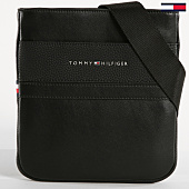 /achat-sacs-sacoches/tommy-hilfiger-jeans-sacoche-business-mini-crossover-4255-noir-162565.html