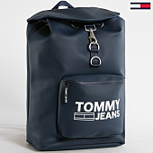 /achat-sacs-sacoches/tommy-hilfiger-jeans-sac-a-dos-modern-heritage-0409-bleu-marine-162569.html