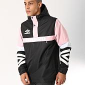 /achat-vestes/umbro-veste-outdoor-heritage-689490-60-noir-rose-blanc-162548.html