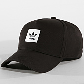 /achat-casquettes-de-baseball/adidas-casquette-aframe-du6796-noir-162629.html