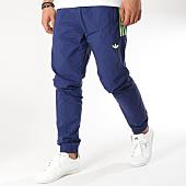 /achat-pantalons-joggings/adidas-pantalon-jogging-flamestrike-du7335-bleu-marine-162631.html