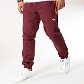 /achat-pantalons-joggings/adidas-pantalon-jogging-flamestrike-du8129-bordeaux-162634.html