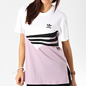 /achat-t-shirts/adidas-tee-shirt-femme-du8477-lila-blanc-noir-162635.html